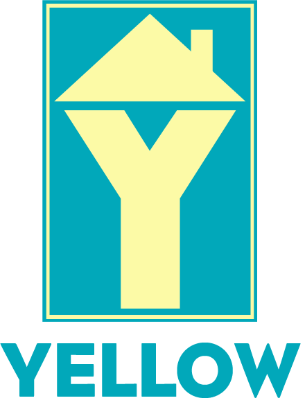 Promising to revolutionize the real estate industry, YELLOW opens its 'virtual' doors.